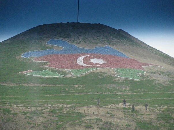Karabah–hegyvidék: fellángoltak a harcok az Azerbajdzsántól elszakított régió határán