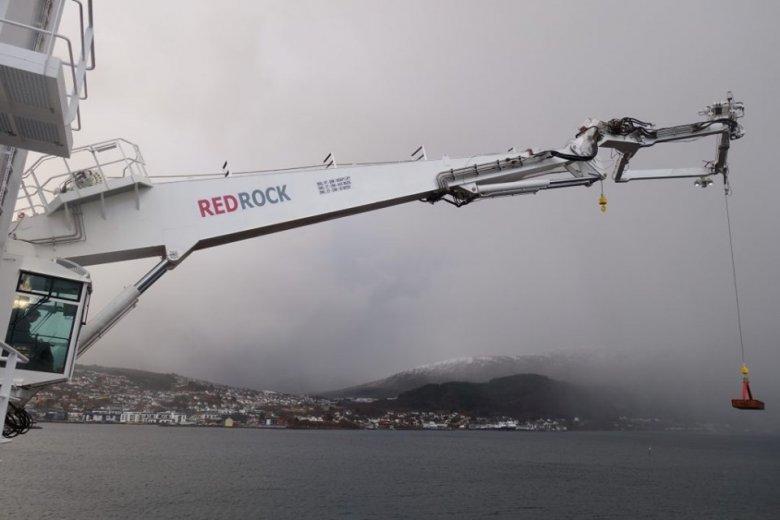 Hajóipari darukat fognak tervezni a sepsiszentgyörgyi ipari parkban