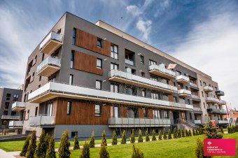 Új építésű lakást vásárolni a legelőnyösebb (x)