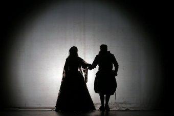 Koronavírus erdélyi színházakban: előadások, bemutatók maradnak el