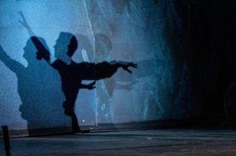 Készül a színházi szabályrendszer, a színészeknek legalább nem kell maszk