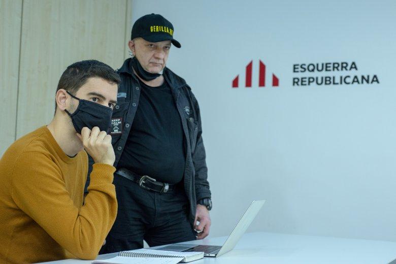 Szlovéniában is összegyűltek az aláírások, megvan a nyolcadik ország
