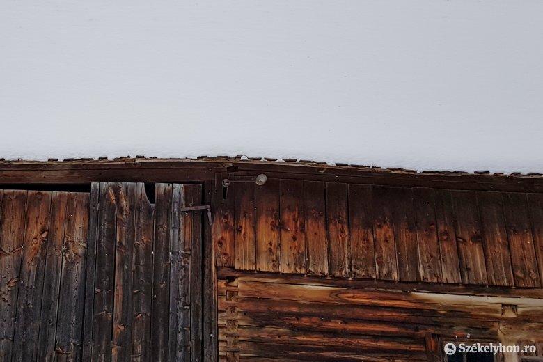 Amit még a tél tartogat: ilyen lesz január vége, február eleje