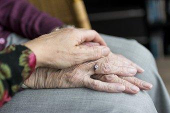 Lesz nyugdíj, de ki tudja, mennyi – Veres Valér szociológus a társadalom elöregedésének okairól, következményeiről