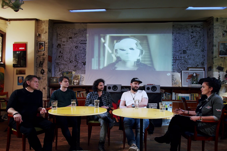 Gyergyószentmiklós az erdélyi Liverpool