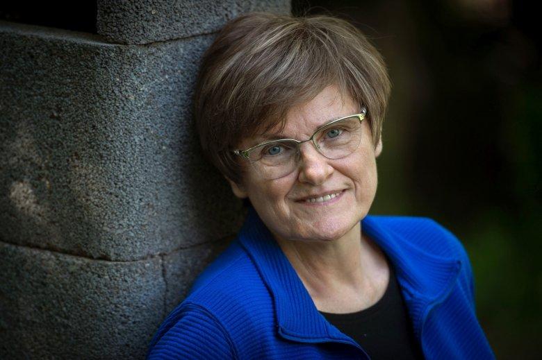 Az UNESCO is tudományos díjat ad Karikó Katalinnak
