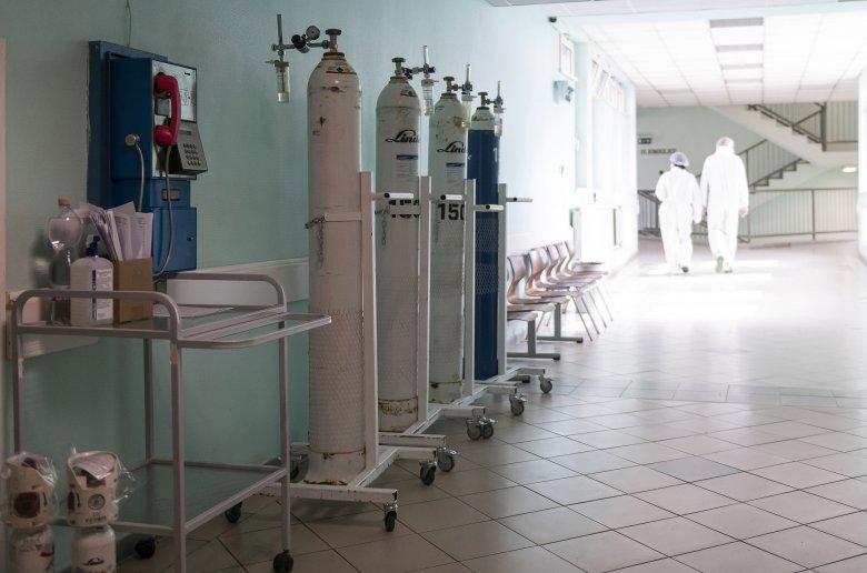 Több mint hétezren győzték le eddig a koronavírus-fertőzést Hargita megyében