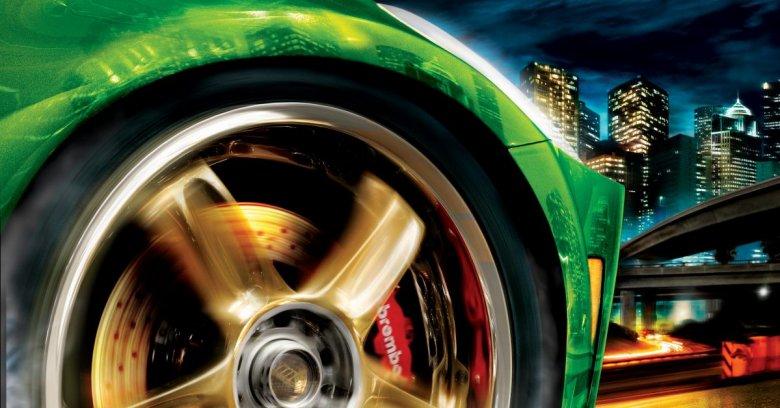 Az autóversenyzős játékok koronaékszerei – a Need for Speed Underground 1 és 2