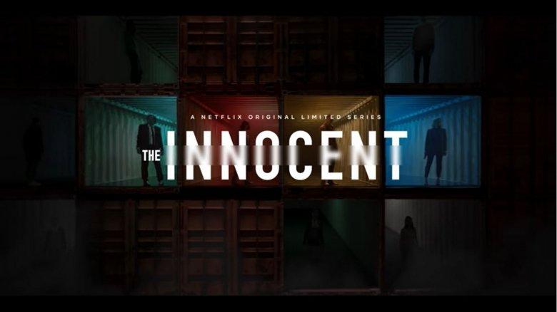 The Innocent – csavar egyet a csavarokkal teli történeten a Netflix új sorozata