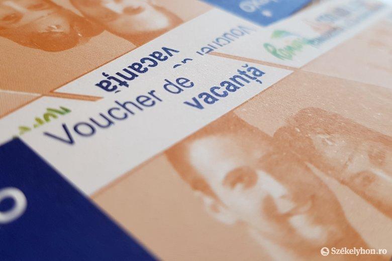 Orban: idén nem bocsátanak ki üdülési jegyeket