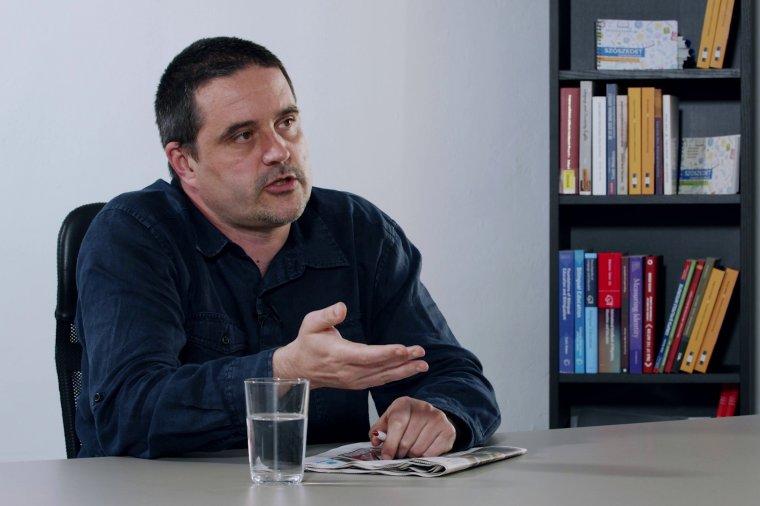Nyelvi fókuszú a magyarellenesség Romániában