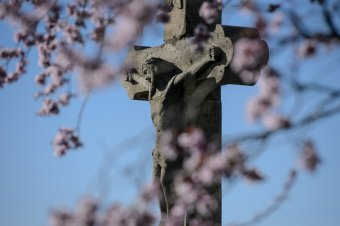 Van-e jó és rossz húsvét?