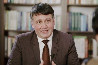 Mennyire hatékony a romániai járványkezelés?