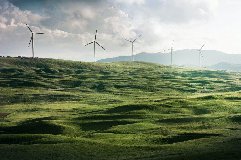 Hogyan optimalizálhatják a vállalatok energiafogyasztásukat? – 3 tipp az alacsonyabb költségekért (x)