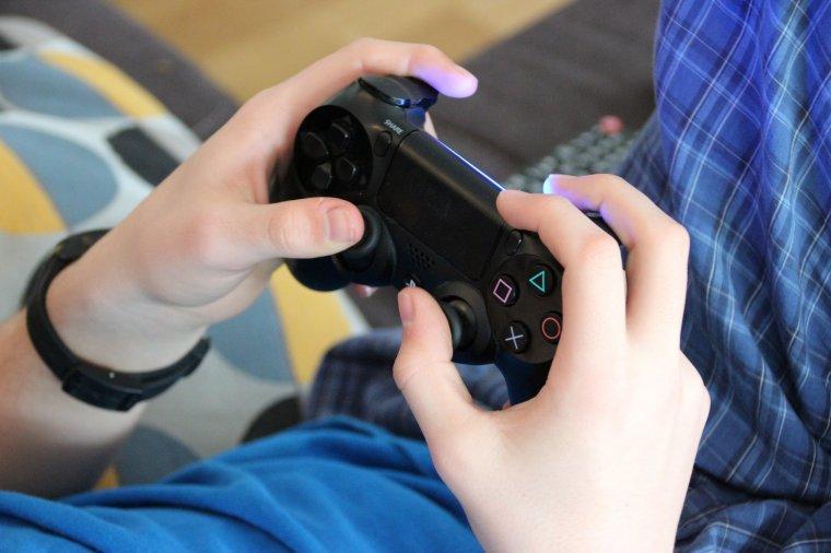 Videójátékozás olcsón. Mi is az a cloud gaming?