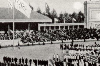 101 éve a budapesti olimpiát is elvették Magyarországtól