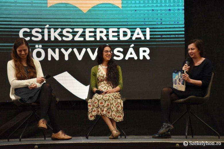 Betekintés az örmény kultúrába a meséken keresztül