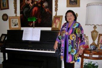 Ünnepi hónap a romániai operaházakban