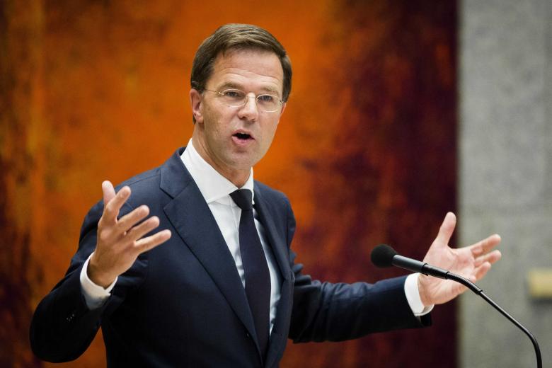Támadás, emberrablás? Megerősítették a holland ügyvivő miniszterelnök biztonsági kíséretét