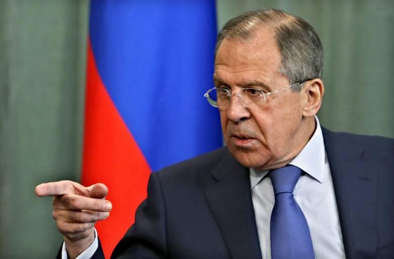 Válasz: Oroszország kiutasított 23 brit diplomatát, leállíttatta a British Council tevékenységét