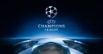 Bajnokok Ligája: a negyeddöntőben ismétlődik a tavalyi döntő