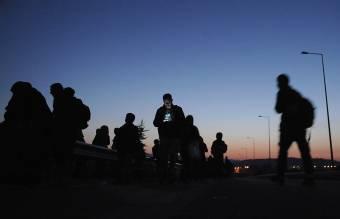 Felmérés: a romániaiak nyolcvan százaléka szerint rossz irányba tart az ország