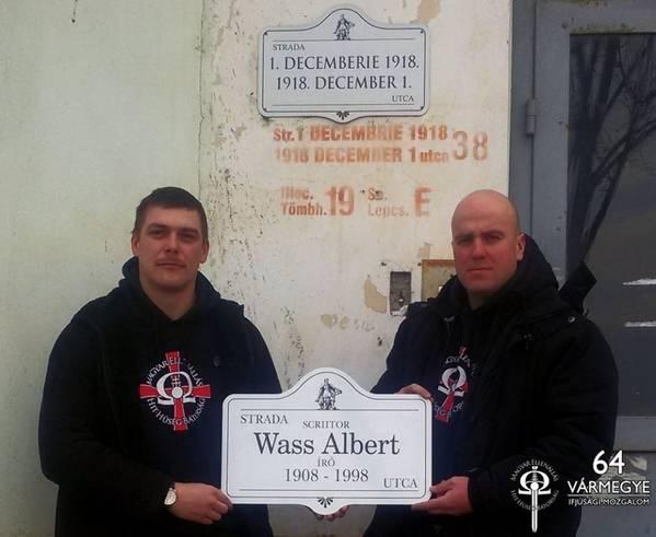 Továbbra sem szabadulhat a terrorizmusért elítélt Szőcs Zoltán