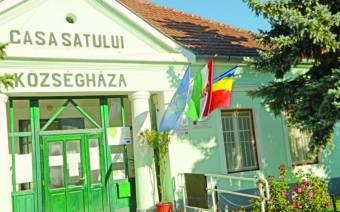 Példaértékűnek nevezte a nemzeti kisebbségek magyarországi helyzetét az Európa Tanács
