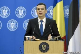 A PSD már csütörtökön bemutatja a bizalmatlansági indítvány szövegét