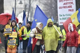 Ismét elmarasztalta Romániát a Velencei Bizottság – nem változott, inkább rosszabb lett az igazságügy helyzete