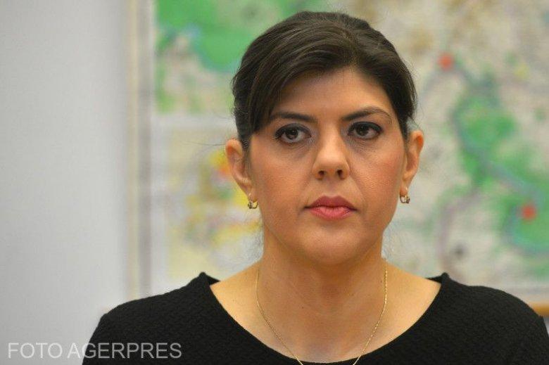 Kövesi az ENSZ-nél: jelenleg a legnagyobb kihívás Romániában a bírák és ügyészek függetlenségének megőrzése