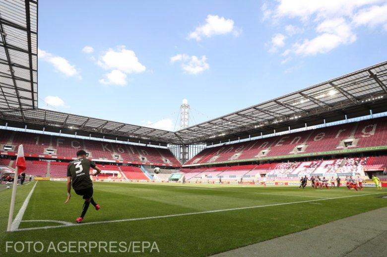 Bundesliga: gálázott Brémában a Leverkusen