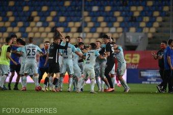 Magyarellenesség a kupadöntő után, panaszt tesz a Mikó Imre Jogvédelmi Szolgálat