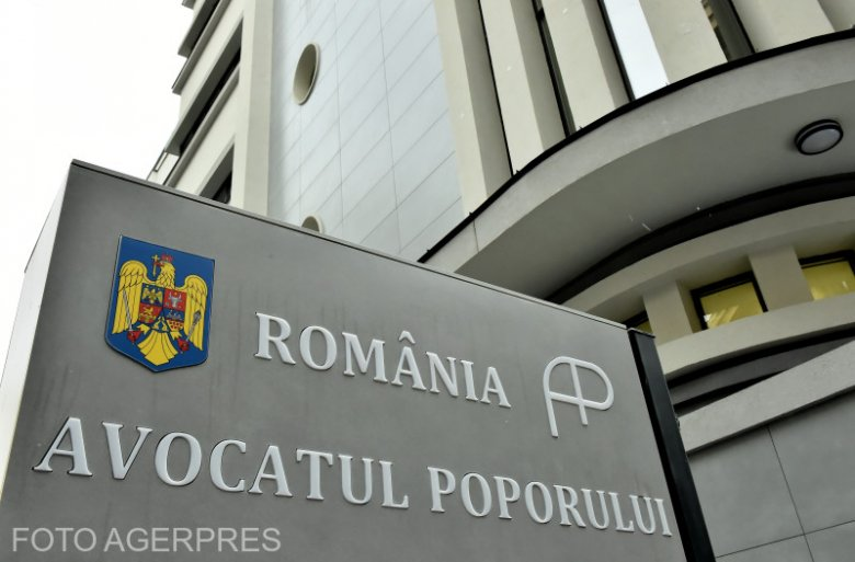 Szerdán szavazhat a parlament az új ombudsman személyéről