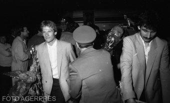 A végső siker kulcsa: nem dőltünk hátra – beszélgetés a 35 évvel ezelőtti BEK-győztes Bölöni Lászlóval