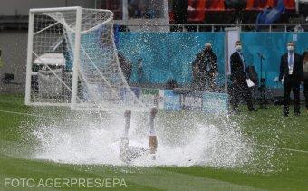 Esélyegyenlőség UEFA módra