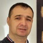 Weber és a székelyudvarhelyi választások