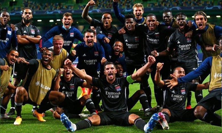 Még egy meglepetés: német–francia párharcok lesznek a Bajnokok Ligája elődöntőjében
