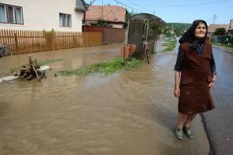 Tizedelő: az a viharos 2010-es nyár