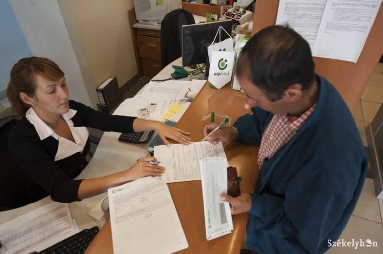 """""""Kényes kérdés"""" Erdélyben a magyar alkalmazott – zömében román személyzettel dolgoznak az áruházak a vegyes lakosságú vidékeken"""