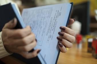 Kevesebben házasodtak, de több gyerek született tavaly Marosvásárhelyen 2016-hoz képest