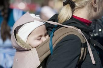 Meddig tolható az anyaság?</h2>