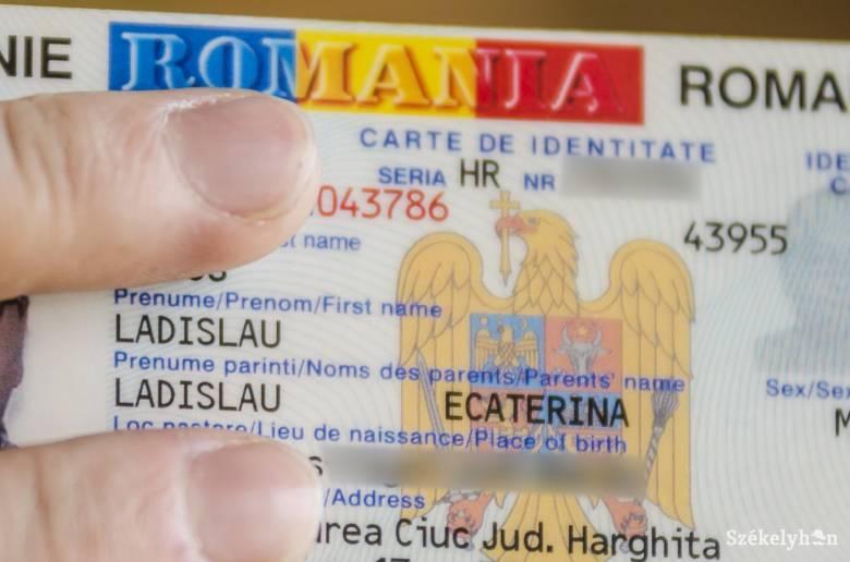 Így lehet visszamagyarosítani a románra fordított neveket