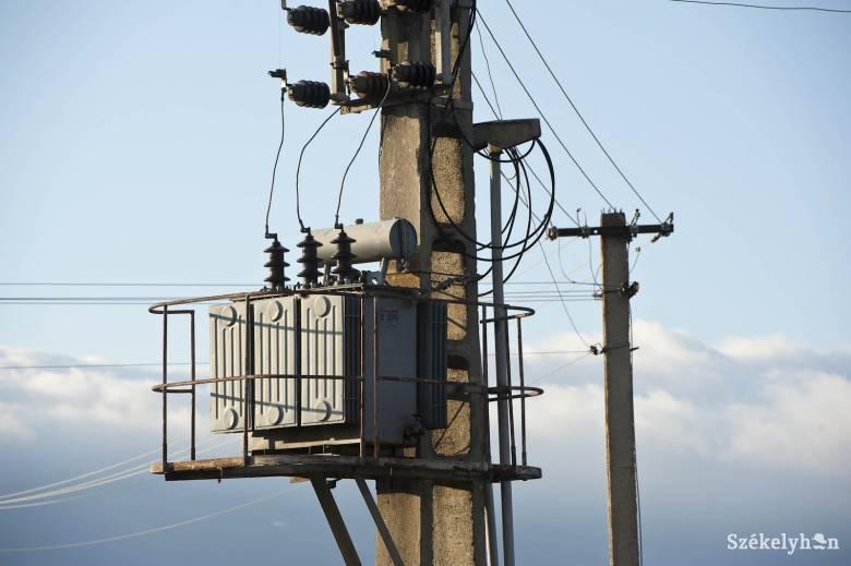 Csak idő kérdése az energiaárak újabb növekedése