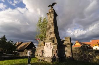 """""""Otthon az ötödik hazában"""" – dokumentumfilm készül a bukovinai székelyek történetéről"""