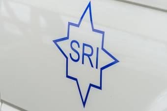 Kémkedéssel gyanúsított szerb állampolgárt utasított ki Románia