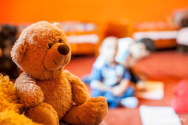 Folyamatosan szükség van hivatásos nevelőszülőkre
