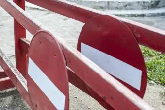 Ezeken az csíkszeredai útvonalakon számíthatnak forgalomkorlátozásokra a járművezetők