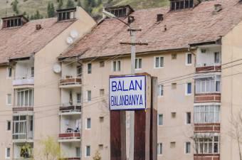 Lesújtó tapasztalat a balánbányai tábor magyarországi résztvevőitől – a román szervező megmagyarázza