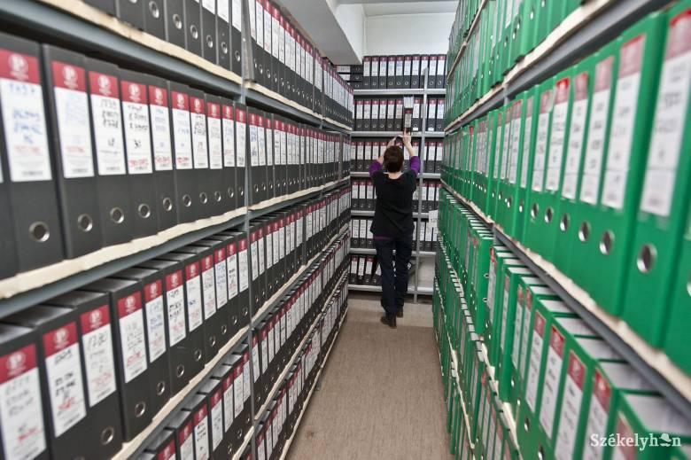 Szülőföldön magyarul támogatás: aki időben leadja a kérelmet, korábbi jóváhagyásban bízhat